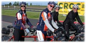 2014 happy riders