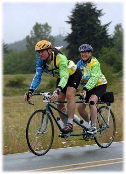 2014 riders