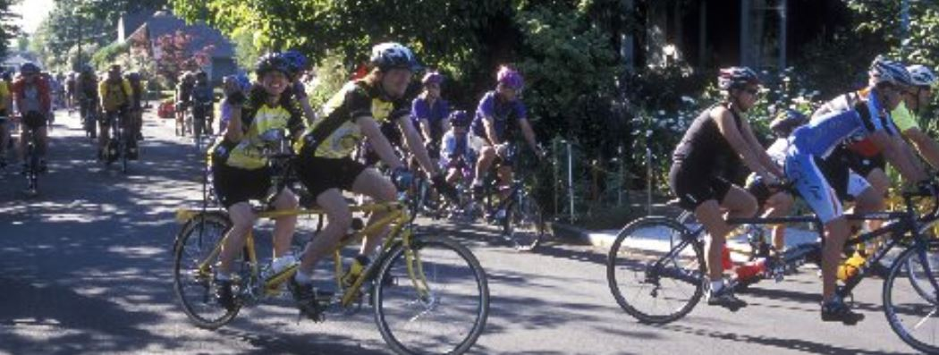 2006 Corvallis – OR