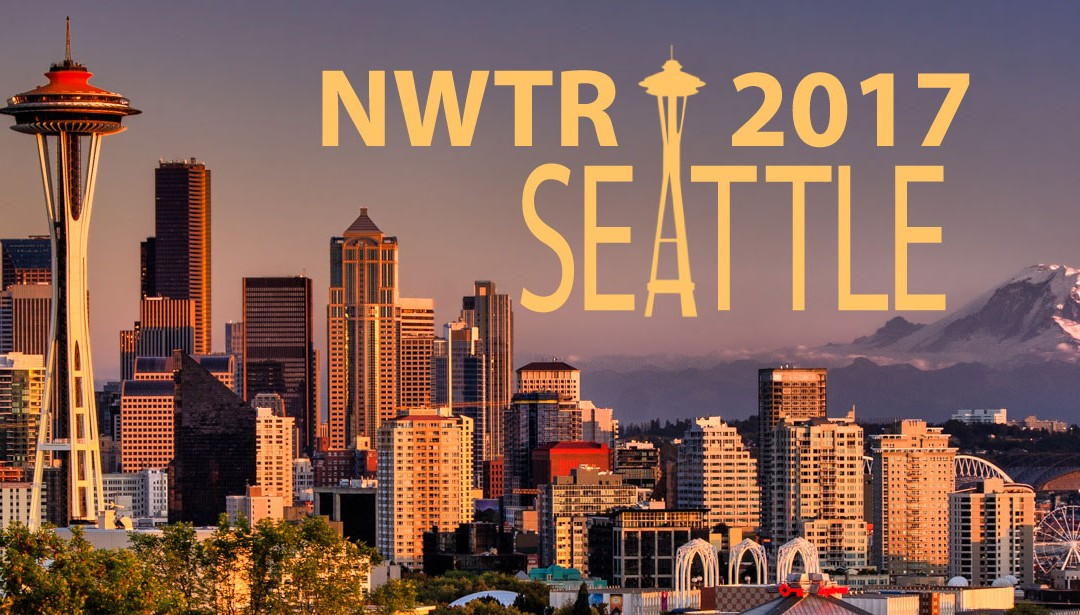 Seattle, WA – 2017
