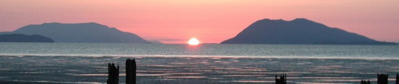 sunset_islands1